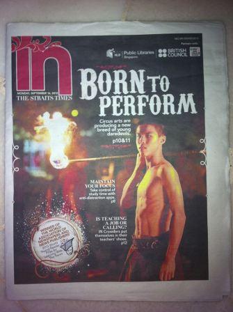 Jonathan Goh (Bornfire)