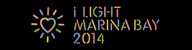ilight2014
